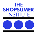 The Shopsumer Institute | Consulting